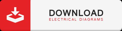 electrical_diagrams